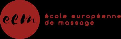 Ecole Européenne de Massage