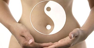 Chi Nei Tsang – Massage Abdominal Taoiste
