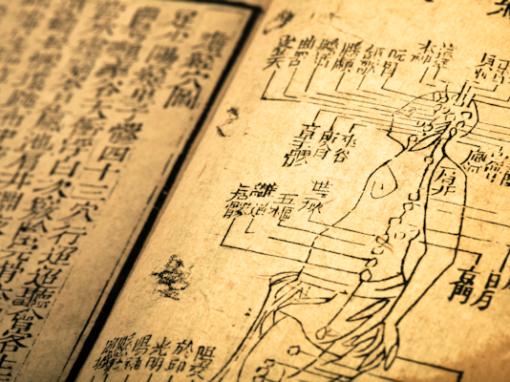 Médecine Traditionnelle Chinoise et Shiatsu/Acupressure